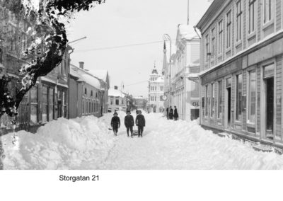 storg_21a